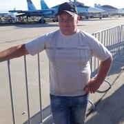 Виктор, 31, г.Гусь Хрустальный