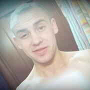 Igor, 26, г.Оренбург