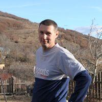 Евгений, 37 лет, Овен, Севастополь