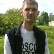 Максим, 33, г.Тосно