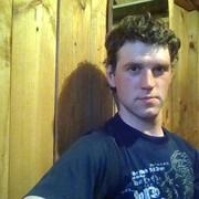 Сергей, 31, г.Чаплыгин