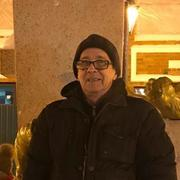 Сергей, 59, г.Астрахань