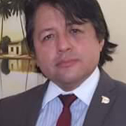 James Ucirvine, 47, г.Александер