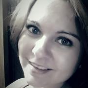 Ксения, 37, г.Железнодорожный