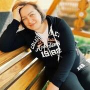 Елена, 44, г.Хмельницкий