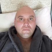 Дмитрий, 43, г.Димитровград