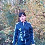 Аня, 29, г.Нижняя Тура