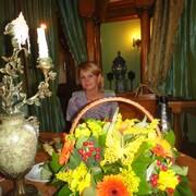 Татьяна, 44, г.Икша