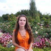 Katya, 31