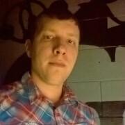 Сергей, 28, г.Каменск-Уральский
