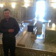 Rustam, 31, г.Ташкент