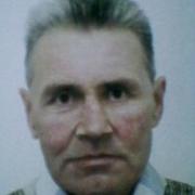 сергей, 53, г.Шахунья