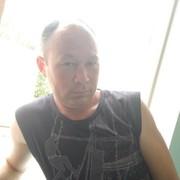 Ирек Сулейманов, 41, г.Октябрьский (Башкирия)