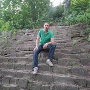 Ruslan, 37, г.Ужгород