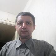 алексей, 40, г.Гаврилов Ям