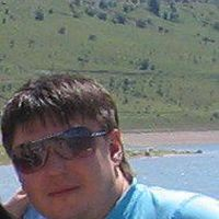 тимур, 36 лет, Овен, Москва