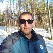 Вадим, 26, г.Воронеж