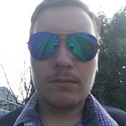 Виктор Банковский, 18, г.Краснодар
