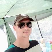 ivan, 29, г.Находка (Приморский край)