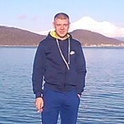 Павел, 32, г.Вилючинск