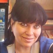 Людмила Михейкина, 41, г.Тольятти