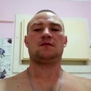 Владимир, 31, г.Щекино