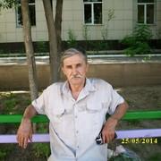 Анатолий, 63, г.Алматы (Алма-Ата)