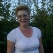 Ольга, 49, г.Маркс
