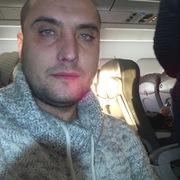 Денис, 38, г.Сургут