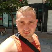 Ruslan, 43, г.Барселона