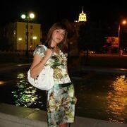 Наталья, 29