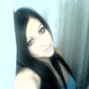 Aннeтa, 30