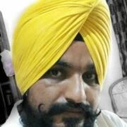 Harminder Singh Khehr, 26, г.Лондон