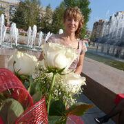 Натела, 55, г.Копейск