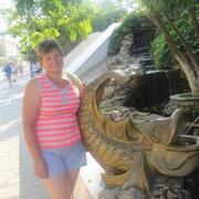 Светлана, 54, г.Иваново