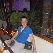 Дмитрий, 31, г.Нахабино