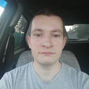 Сергей, 27, г.Томск