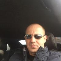 алекс, 36 лет, Дева, Краснодар