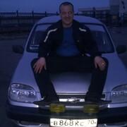 юрий, 36, г.Стрежевой