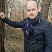 Алексей, 30, г.Калуга