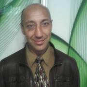 Юра, 44, г.Борисполь