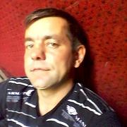 Игорь, 36, г.Львов
