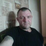 Алексей Миронов, 43, г.Орел