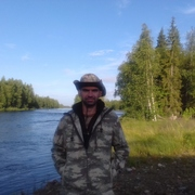 майкл, 33, г.Харьков