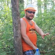 Василий, 36, г.Железногорск