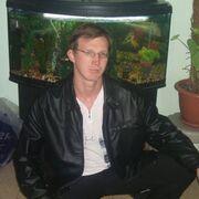 ruslan, 40, г.Мигдаль аЭмек