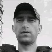 Руслан, 31, г.Ченстохова