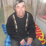 Заниль, 62, г.Янаул