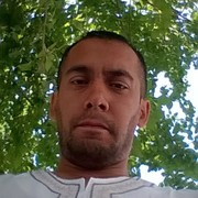 кахрамон, 29, г.Фергана