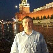 Антон, 35, г.Котельники
